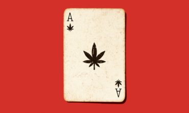 聯鉅球版大麻革命-聯鉅代理